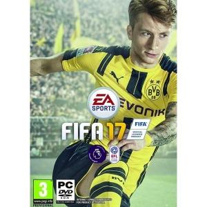 PC 오리진 피파17 FIFA 17 코드 이메일 발송