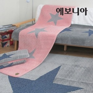 3인 소파패드/패드/소파천갈이/소파방석