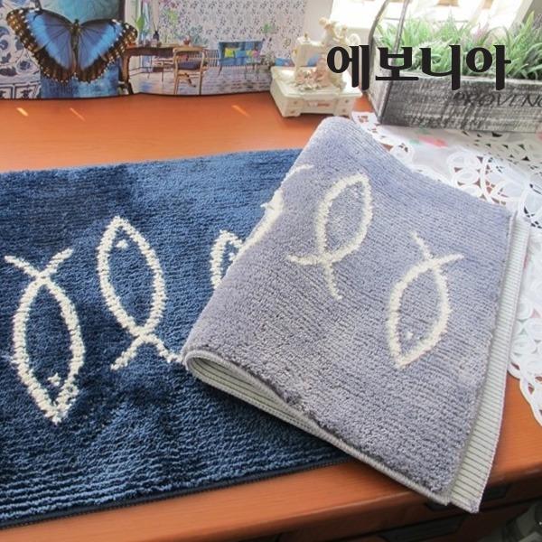 주방매트/싱크대매트/발매트