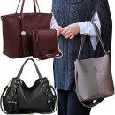 균일가+무배  겨울 신상 핸드백 여성가방 숄더백