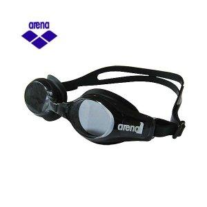 일본수입 정품 아레나 수경 AGT-610/ AMAAG61/ 최저가