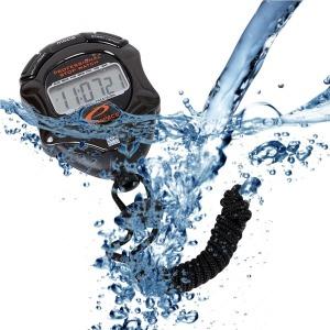 스포츠 워킹 전자식 센서 만보기/물방울만보계.초시계