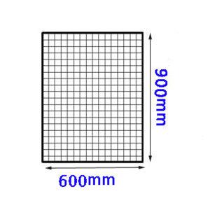 60cm 90cm인테리어 메쉬철망 메쉬망 휀스망 스텐철망