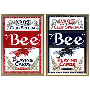 Bee카드/비덱/비카드/마술카드/카지노카드/포카