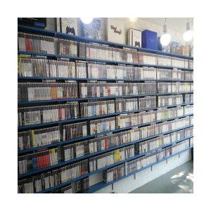 ps2 플스2 플레이스테이션2 게임시디 게임소프트 CD
