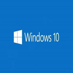 Windows 10 Pro  DSP 한글 64bit A