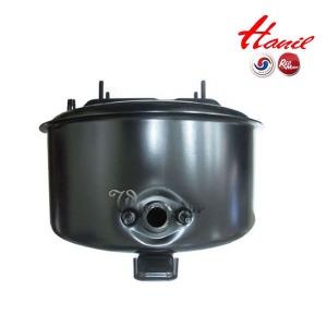 한일정품 AS펌프부속  PC-266R압력탱크 순정품