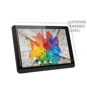 LG V755 G패드3/Gpad3/지패드3 10.1 강화유리방탄필름