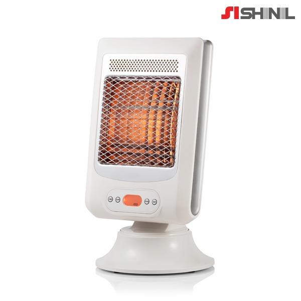 신일 초절전 전기 히터 SEH-ECO50 난로 스토브