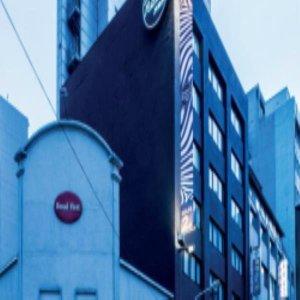 호텔 릴렉스 II