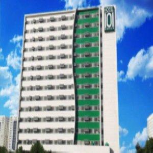호텔 101 마닐라