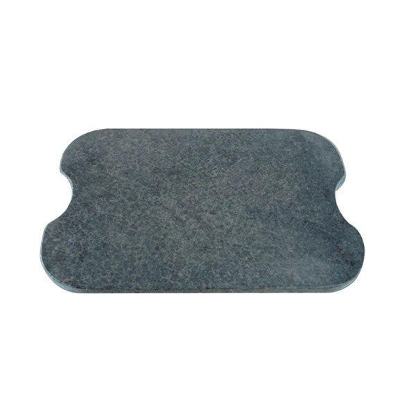 (현대Hmall) 長水특산 천연 곱돌 누름돌(250 350)