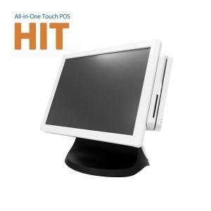 HITPOS 포스 하나시스 POS 포스판매