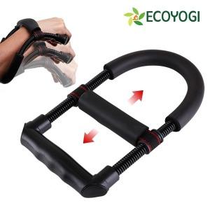 에코요기  손목근력기/골프/윈드줄넘기/디지털줄넘기