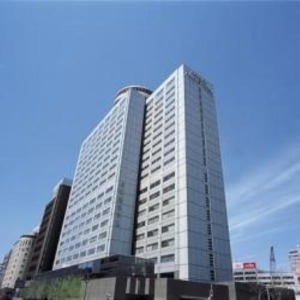 센추리 로얄 호텔