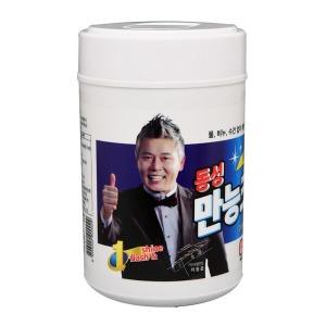 동성 만능 크리너 모음전/150매정품/300매/특대200매