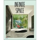 Infinite Space   Contemporary Residential Archi...