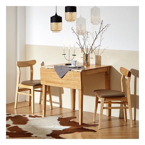 로하 원목 식탁세트 인기상품 모음