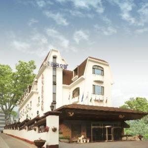 |서울 종로구| 동화킴스관광호텔