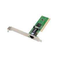 NEXT-200D LP 유선 PCI 유선 랜카드 100Mbps_LD