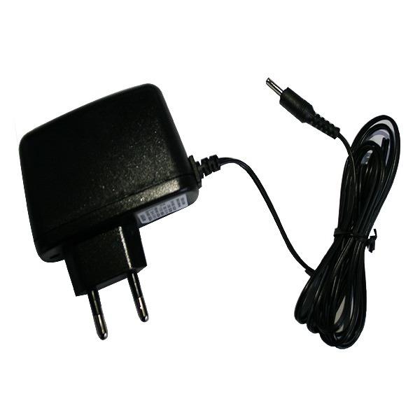 아이스테이션 / 디지털큐브 pmp T-3 전원AC 충전기