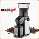 빈스밀700 커피그라인더/커피분쇄기 바라짜 엔코 웰홈
