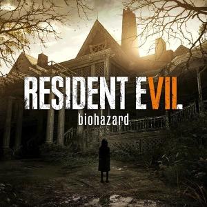 바이오하자드 7 Resident Evil 7 PC코드메일전송 한글