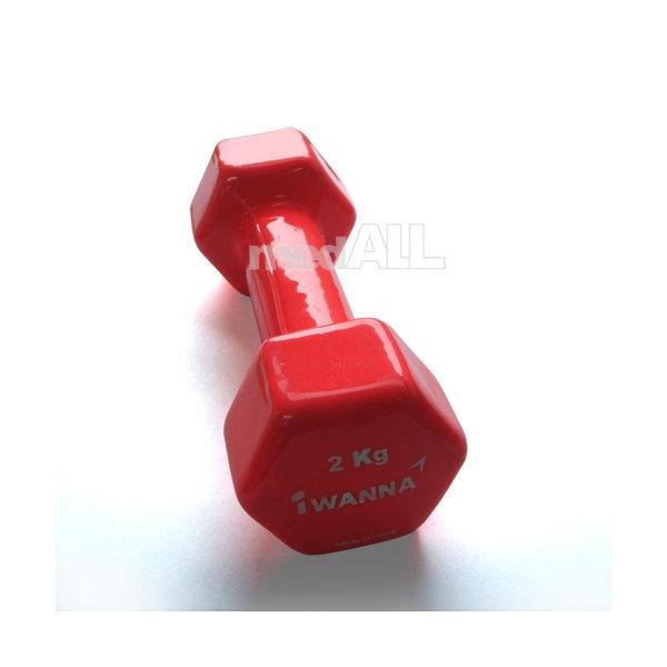 NF80957 컬러아령 (낱개 2kg)