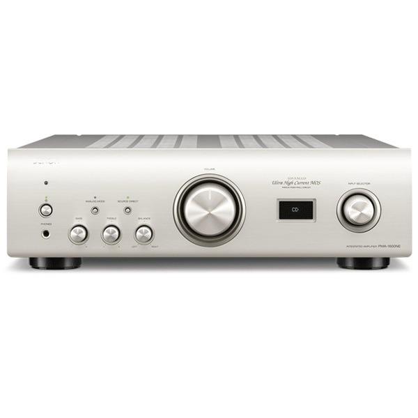 ::Denon 데논 PMA-1600NE USB DAC  지원 인티앰프::