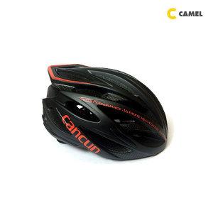 카멜 캔쿤 230g 경량 자전거 킥보드 헬멧 안전모