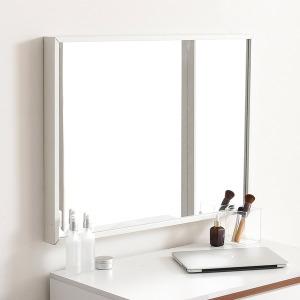 허니 화장대 거울 600X800 벽걸이 탁상 거울