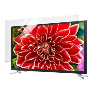 썬가드광학 LCD LED 대형TV 모니터 보안기(70형)