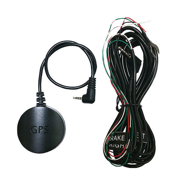 아이나비 QXD1500/QXD1000/QXD950/퀀텀/GPS+TS케이블