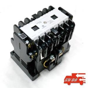 동아전기DMH20 가역형전자접촉기일체형마그네트스위치