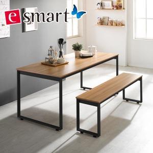 스틸 테이블 24종/책상/식탁/다용도 테이블