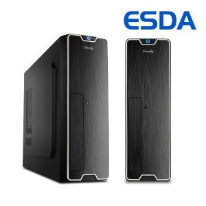 I5-8400/8500/8600/4G/슬림형PC/미니/조립PC/에스다