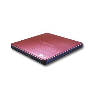 LG전자 외장형 ODD AP60NB60 CD롬/DVD/노트북/SC