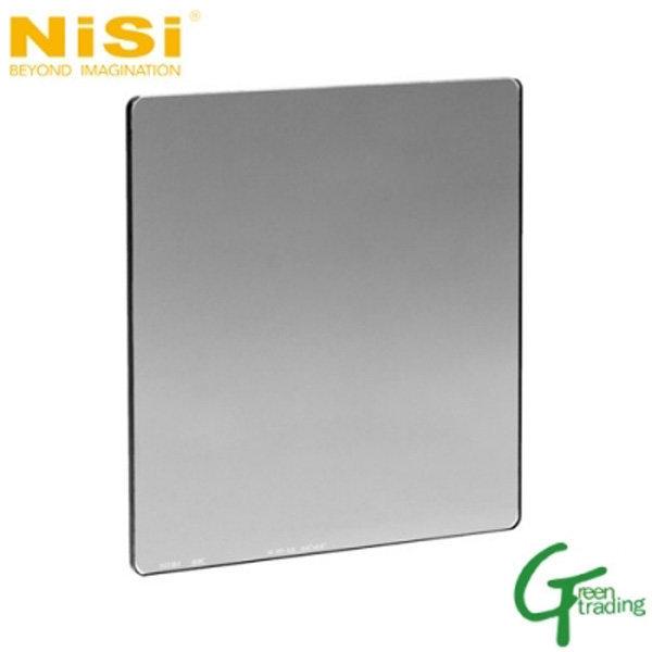 니시필터 Nano iR ND 0.6(2 stop) Filter 6.6x6.6