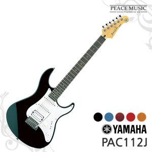 YAMAHA 야마하 PAC-112J PAC112J PACIFICA 퍼시피카