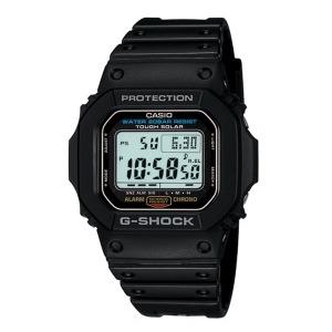정품 G-5600E-1DR  지샥 한글설명서 동봉
