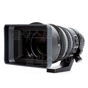 소니 FE PZ 28-135mm F4 G OSS 정품 새상품 주)클락