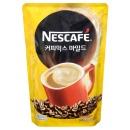 네스카페 커피믹스 마일드 900g / 자판기 믹스커피