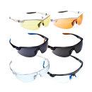 3M 보안경 고글 보호 안경 산업용 긁힘방지 안전고글