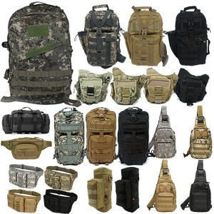 전술/밀리터리/등산낚시/미군/군인가방/군용배낭/백팩