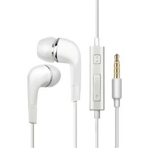 삼성 이어폰 YL(갤럭시 호환용)