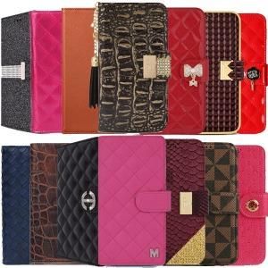 갤럭시S8 S7 S6 노트5 4 3 엣지 G6 V20 아이폰7 6S 폰