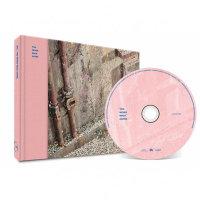 1CD_방탄소년단(BTS)- You Never Walk Alone-RIGHT버전 (포토카드8종중1종랜덤)