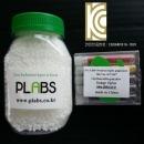 PLABS 물라스틱 및 염료 셋트  KC인증 어린이안심