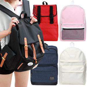 신학기 책가방 백팩 가방 학생백팩 학생가방 초등학생