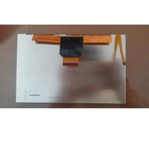(중고A급)LMS700KF15